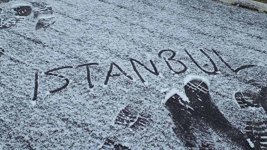 İstanbul'da yarın okullar tatil mi? İstanbul Valiliği açıklama yaptı mı?