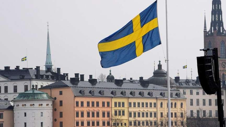 İsveç'ten FETÖ'cüler için önemli karar!