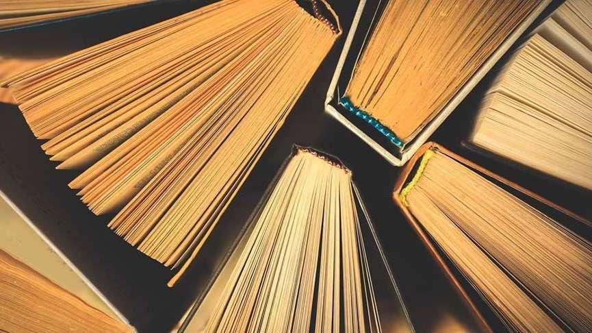 Ne okusam? Kitap önerilerinde bugün