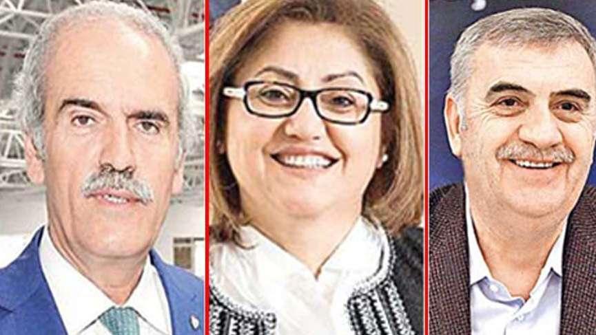 AKP'li belediyeler borç rekoru kırdı