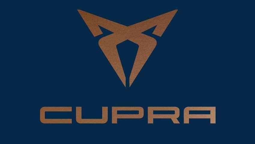 CUPRA resmen marka oldu!