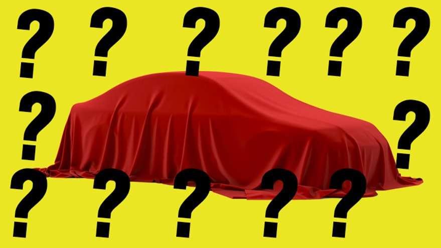 GRAFİK: 7 maddede yerli otomobil