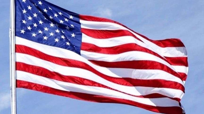 ABD'den flaş istihbarat raporu! Saldırı hazırlığındalar