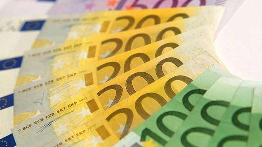 Almanya'dan Irak'a 350 milyon euro hibe!