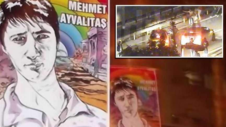 Ayvalıtaş ailesinin avukatları bilirkişi raporuna itiraz etti