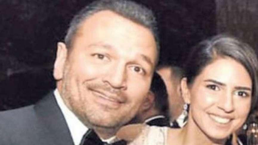 Nazlı Kurbanzade kimdir? Ali Sunal nişanlısı ile dünyaevine girecek!