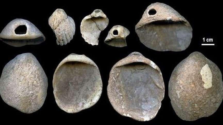İnsan evriminde ezber bozan gelişme: Neanderthaller tarihteki ilk sanatçılar olabilir