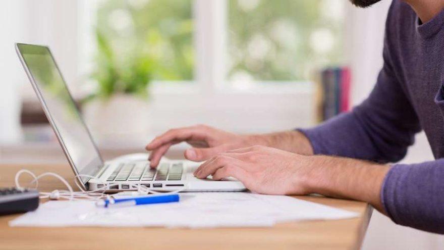 e-Devlet'in verdiği bilgilerden daha öteye gidebilirsiniz! e-Devlet soyağacı sorgulama nasıl yapılır?