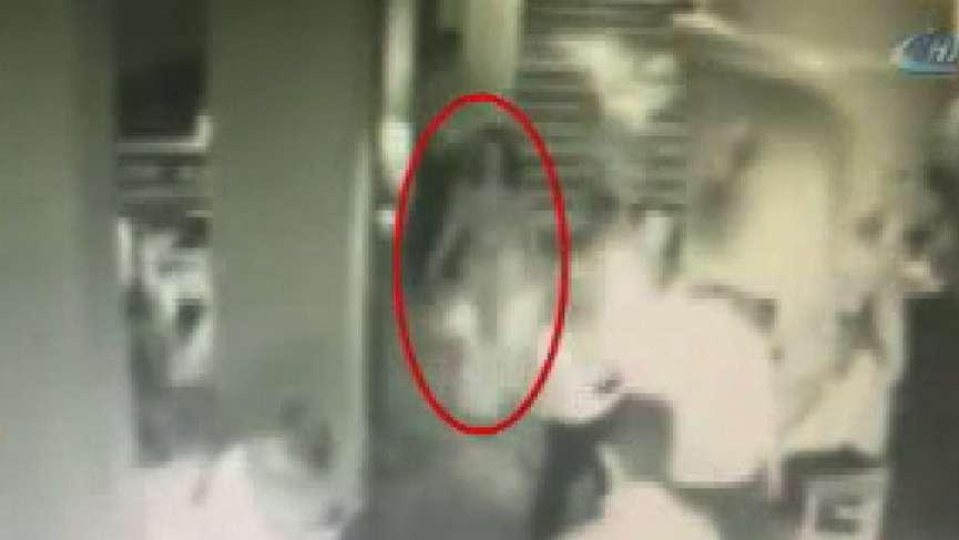 Ünlü gece kulübünün tuvaletinde tecavüz skandalı