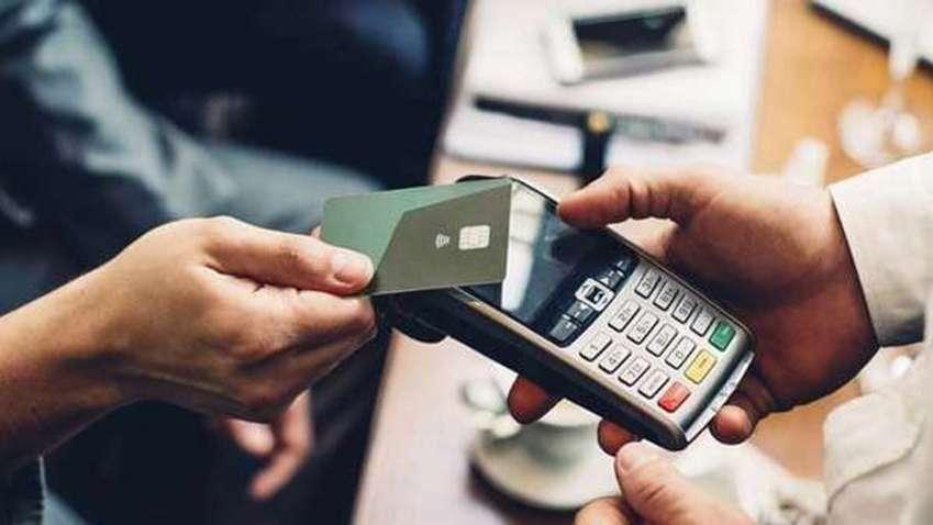 Kredi kartı kullananlar için önemli haber! 1 Mart'ta yürürlüğe giriyor…