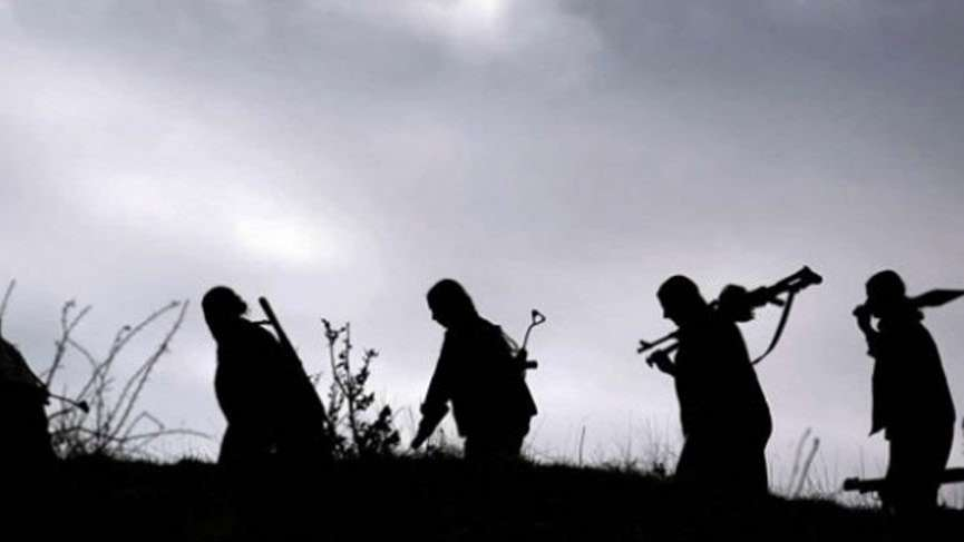 Pentagon, yeni PKK yaratmanın peşinde