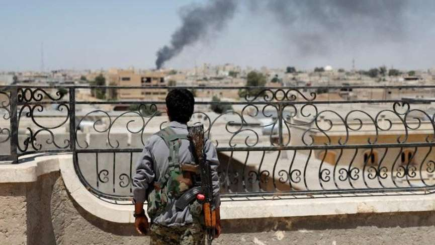 Son dakika... YPG ile Suriye ordusu anlaştı mı? O iddialara yanıt