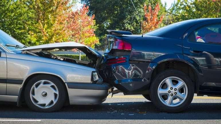 Trafik sigortasına düzenleme mi geliyor?