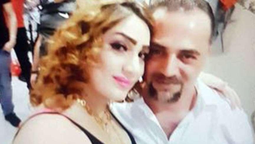 Öldürülen çiftin 10 yaşındaki çocukları bulundu… Şüpheliler çiftin yanında çalışıyormuş