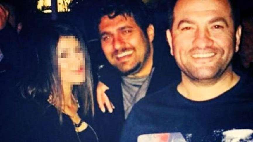 İş adamı cinayetinde şok ifadeler: Bu dava namus değil namussuzluk davası