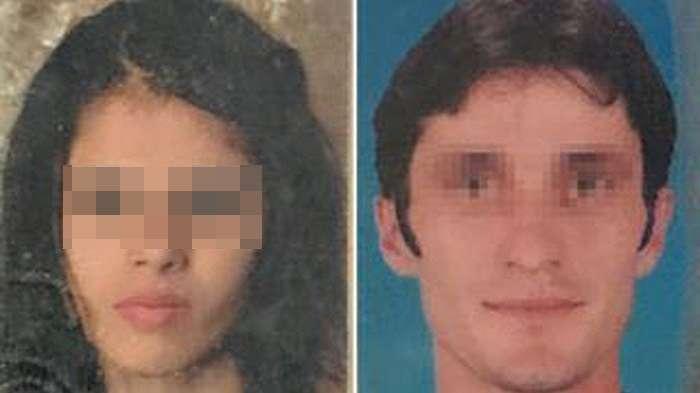 İstanbul'daki cinayetin detayları aralandı! Eşinin sevgilisi tarafından öldürüldü