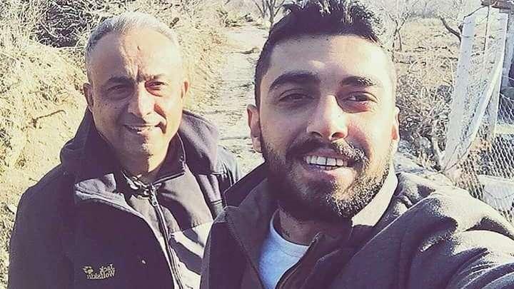 Emekli Albay oğlunu başından vurup intihar etti