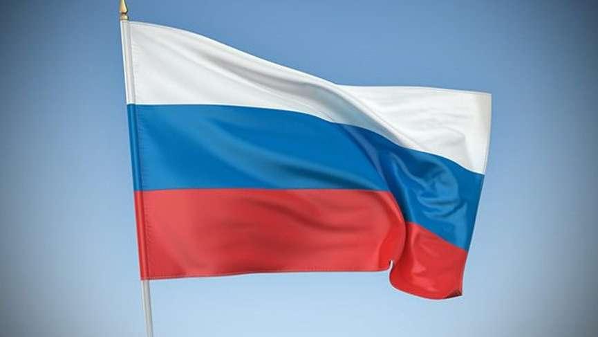 Rusya uyardı: ABD'nin kötü niyetinin belirtisi…