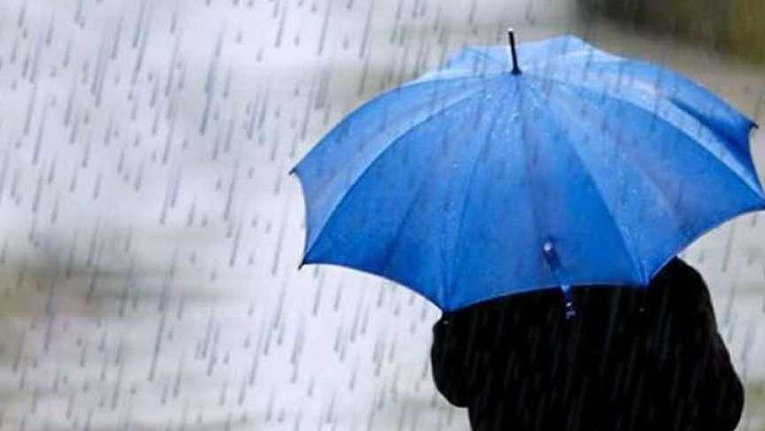 Meteoroloji'den üç bölge için kritik uyarı