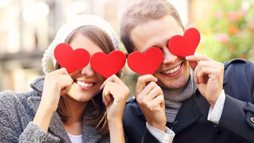 14 Şubat Sevgililer günü mesajları ile ilgili az bilinen tarihi gerçek! Sevgililer gününe özel aşk dolu notlar ve resimli mesajlar!