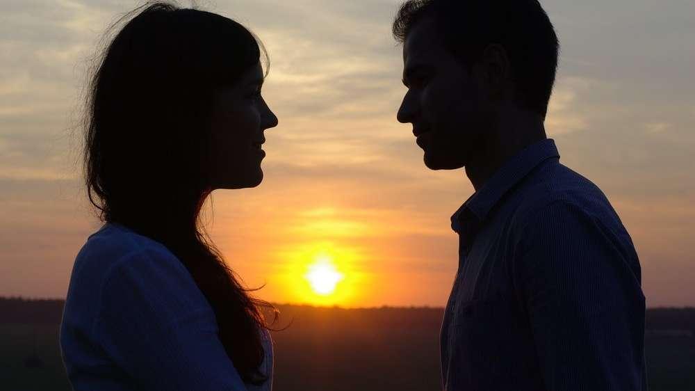 Aşkın genetiği çözüldü: Kısa gene sahipse aşkı ateşli yaşıyor