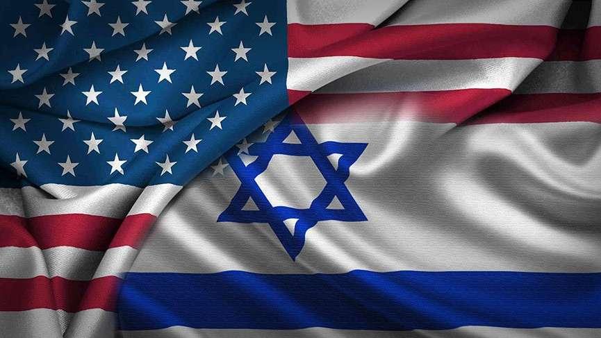 ABD'den flaş Kudüs açıklaması!