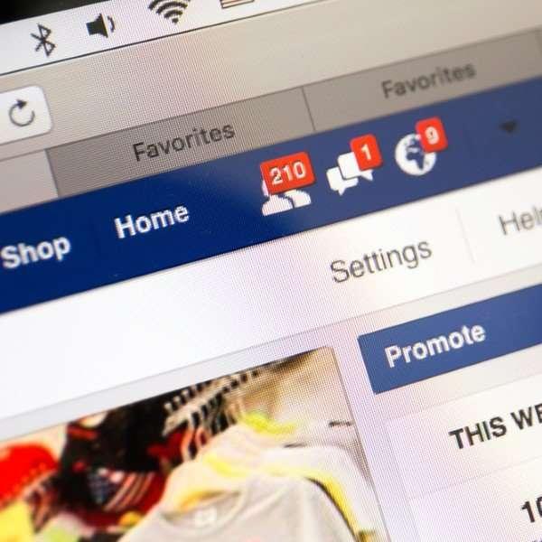 Sosyal medyada beğeniler artınca neden mutlu oluyoruz?