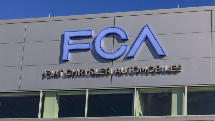 Fiat Chrysler çok sayıda kamyonunu servislere çağıracak