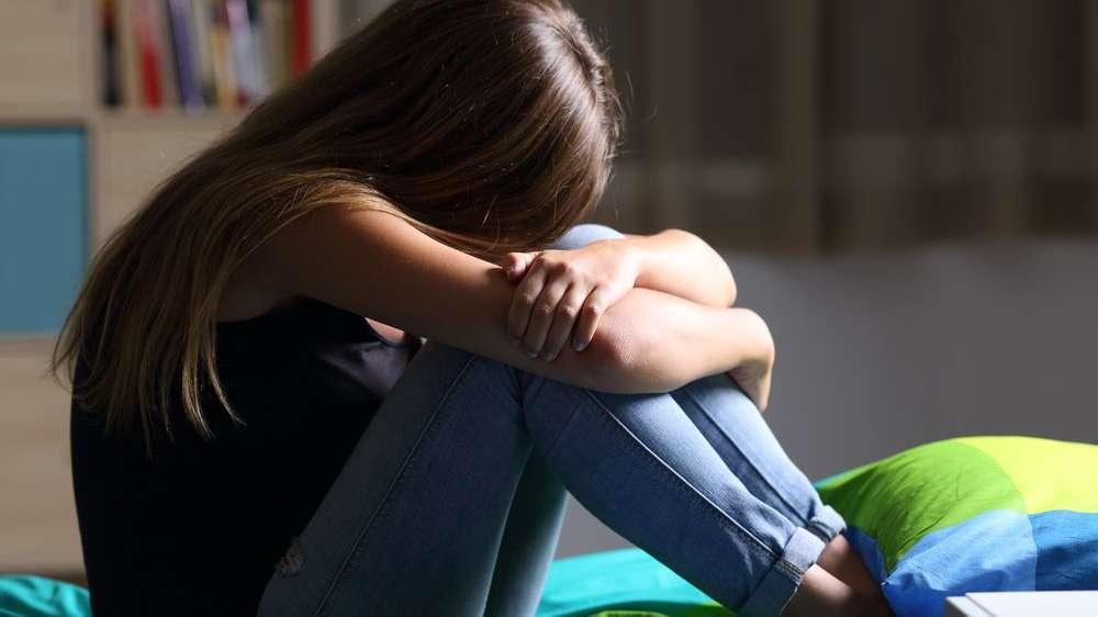 Uyuşturucu belası! İkinci bölüm: Çocuğunuzun uyuşturucu kullandığını nasıl anlarsınız?