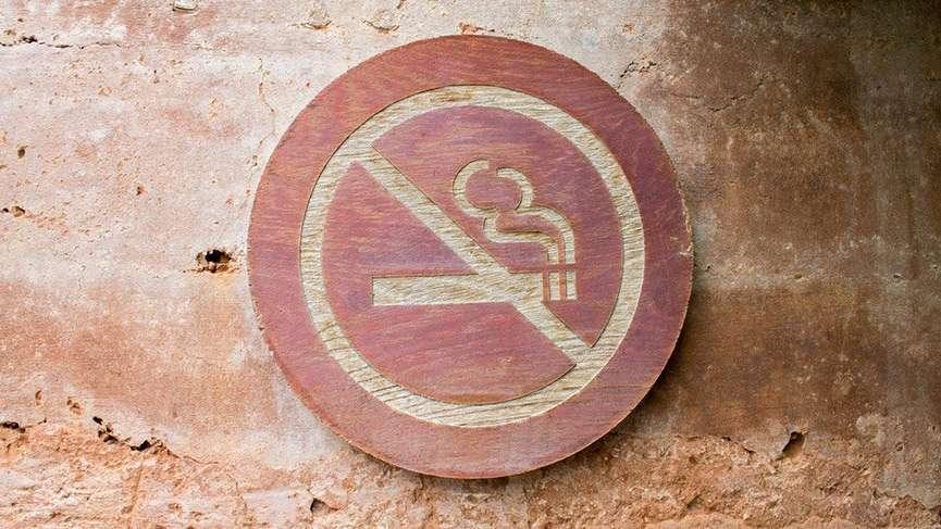 Sigara paketleri değişiyor… Uygulama ne zaman başlayacak?