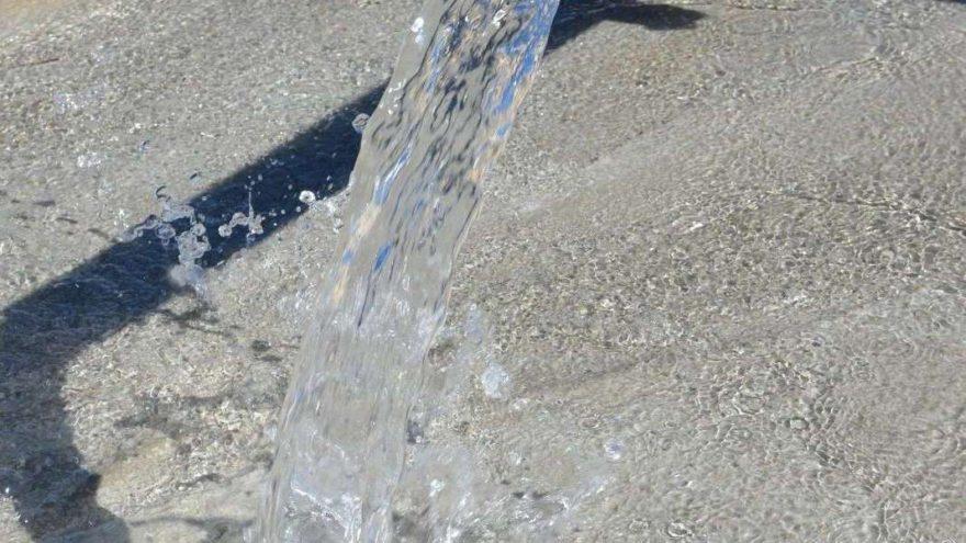 İstanbul'da sular kesildi! İstanbul'da sular ne zaman gelecek? İşte 19 Şubat Pazartesi İSKİ su kesintisi listesi