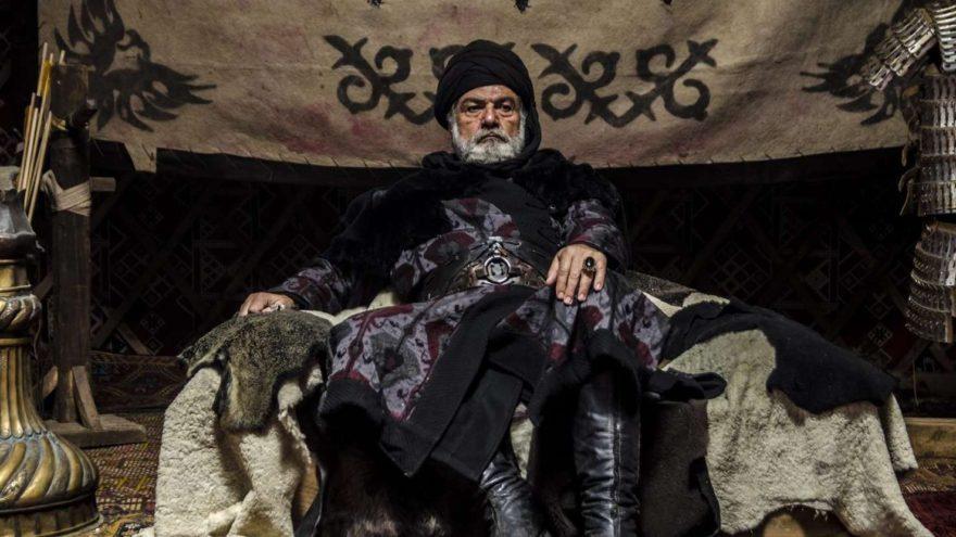 Süleyman Şah kimdir? İşte Ertuğrul Gazi'nin babası Süleyman Şah'ın hayatı