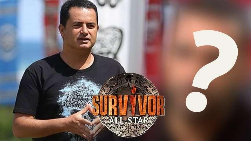 Survivor'da dokunulmazlık oyunu kim kazandı? İşte ilk eleme adayları! Survivor 2018 7. son bölüm izle…
