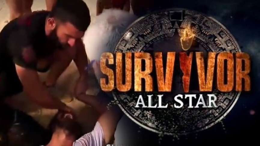 Survivor 2018 5. bölüm fragmanı: Hakan Hatipoğlu çok zor durumda, Turabi destek oluyor…