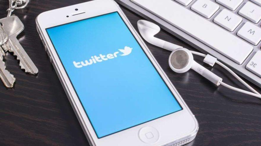 Twitter'dan yeni özellik açıklaması: Bookmarks