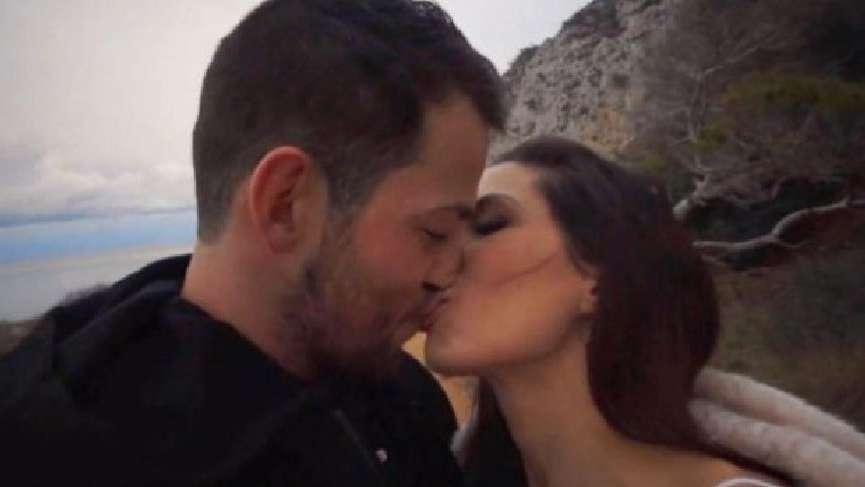 İspanya'yı karıştıran video! Çifte para cezası verildi…