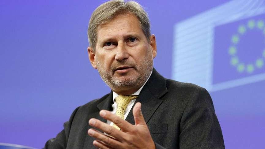 AB'den Türkiye'yi kızdıracak üyelik teklifi