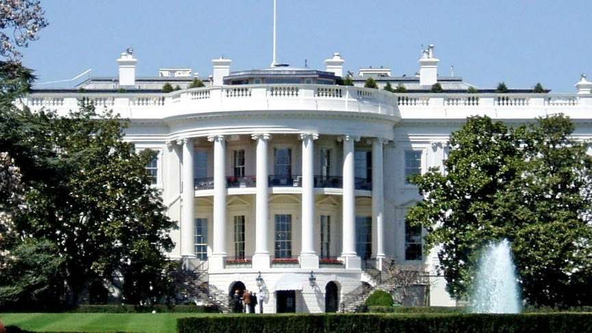 Beyaz Saray: İhtimal dışı