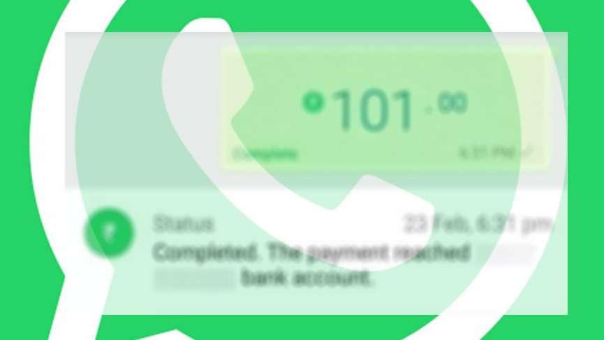 WhatsApp'dan yeni haber: Tüm dünyada büyük heyecan yarattı
