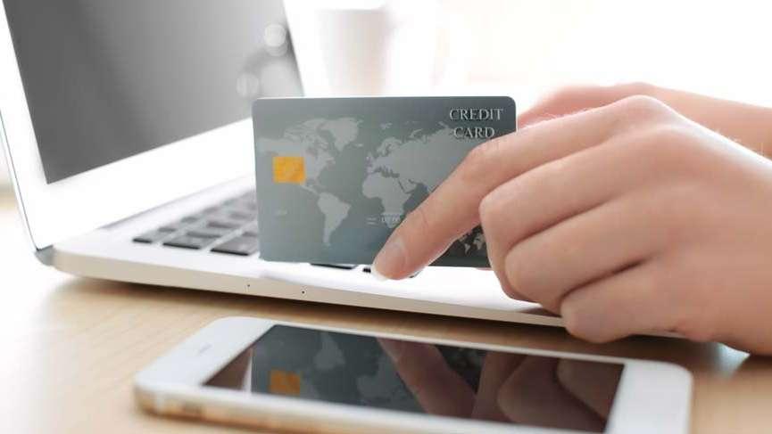 Kamu kurumları tahsilat için elektronik para kuruluşlarını kullanabilecek