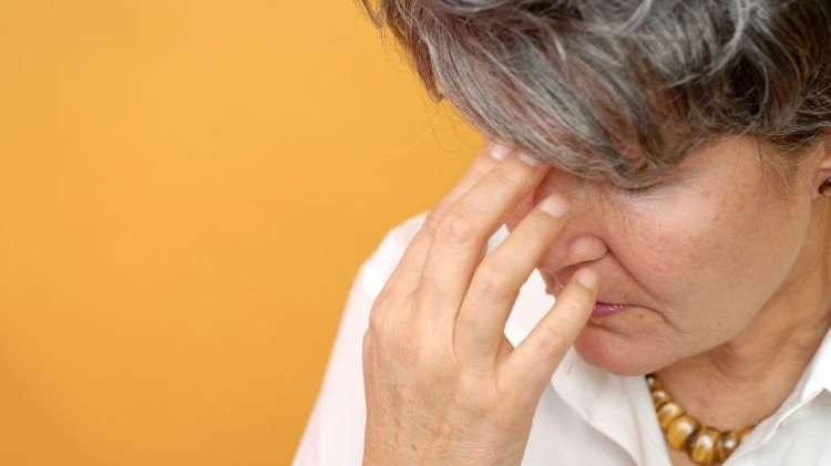 Yaşlı hastalar dikkat! Kullandığınız ilaçlar idrar kaçırma sebebi olabilir