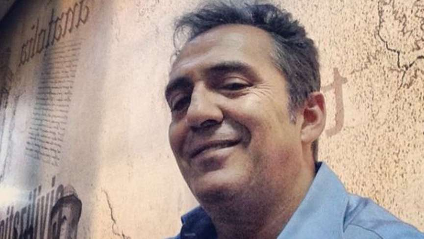 Yavuz Bingöl Kimdir Kaç Yaşında Ve Nereli Işte ünlü Türkücünün