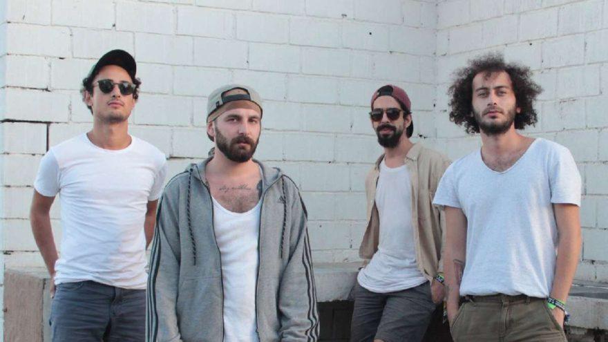 Yüzyüzeyken Konuşuruz'dan yeni albüm: Akustik Travma