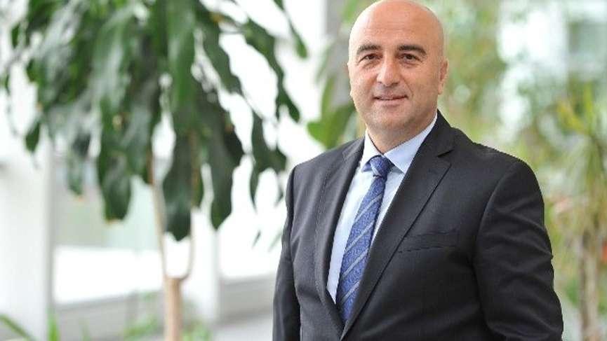 İstanbul'da FETÖ operasyonu: Ünlü iş adamı da gözaltında