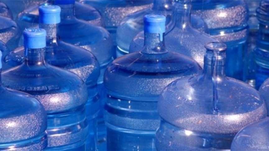 İçilebilir su değerleri açıklandı! Hangi su içilebilir ve temiz