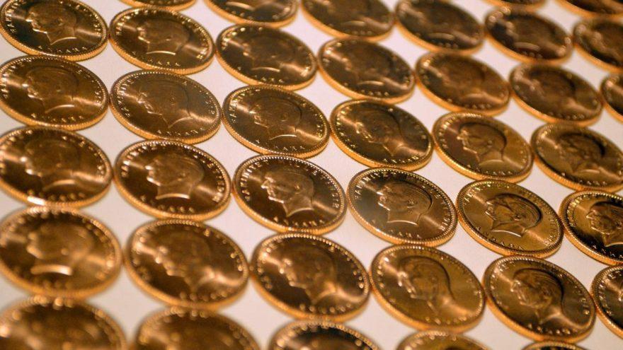 Bugün gram ve çeyrek altın fiyatları ne kadar? İşte 12 Mart güncel altın fiyatları