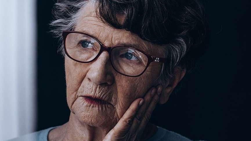 Alzheimer'ı kontrol altına almak mümkün olacak