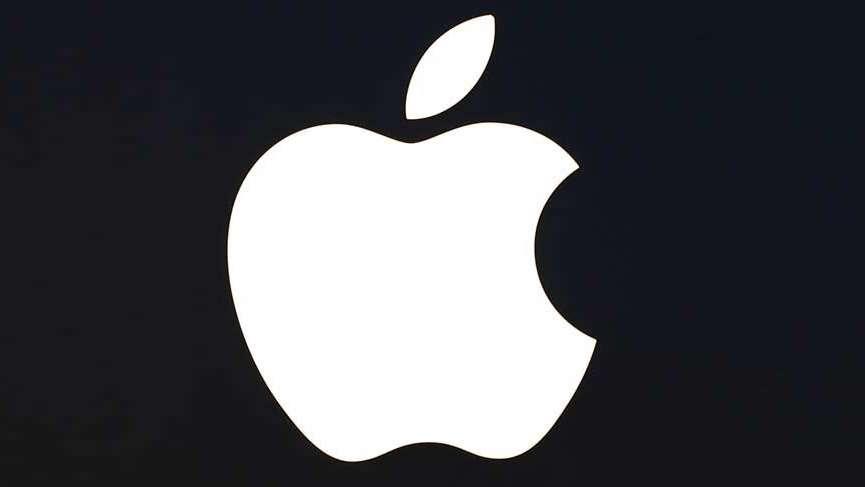 Hackerların hedefi bu defa iPhone kullanıcıları oldu! Youtube aboneliği mesajına dikkat