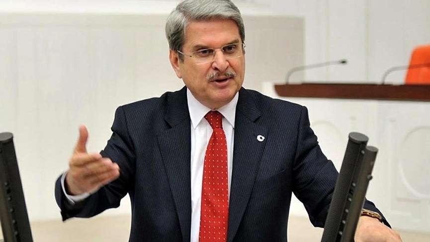 İYİ Parti'den çok konuşulacak Meral Akşener iddiası
