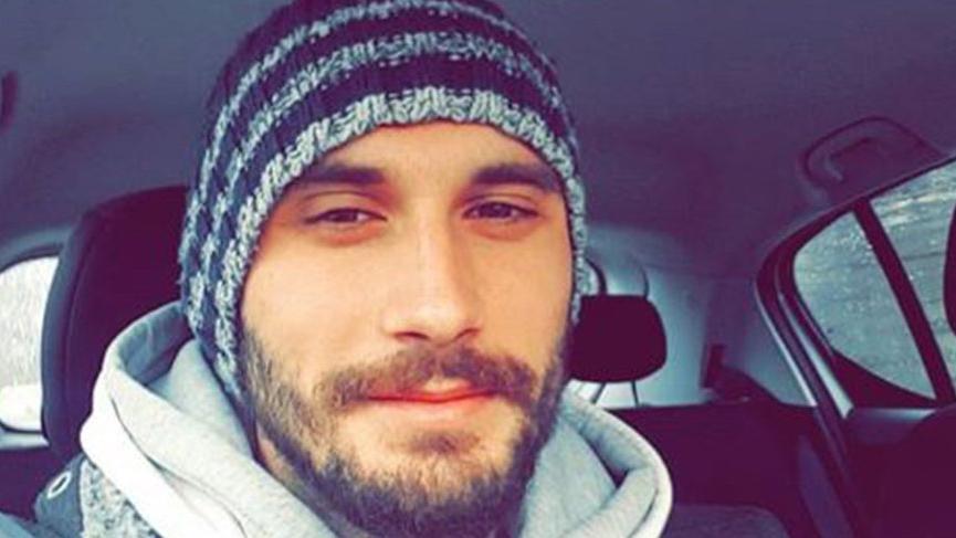 Survivor'ın yeni yarışmacısı Batuhan Buğra Eruygun kimdir? Kaç yaşında ve nerede doğdu? Mesleği ne?